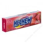 Hi - Chew 草莓糖果条(50)