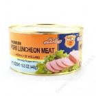 荷兰产 梅林 - 特佳午餐肉(440克)