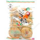 旺旺 - 厚烧海苔米饼(118克)