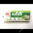桂冠 - 抹茶汤圆(200G 10PCS)