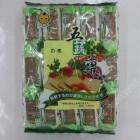 乡村 - 五蔬果薄饼 / 600G