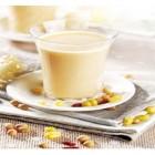 维新 - 甜豆奶(甜豆浆)1.89升