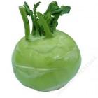 苤蓝、大头菜(磅)