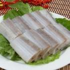 中国东海带鱼(切段袋装)1.5磅