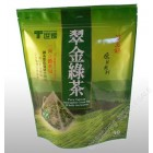 世家翠金绿茶(40bags)