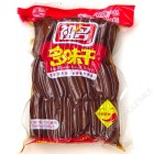 祖名 - 上海多味豆腐干