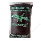 蜻蜓牌 - 泰国黑香米 (5磅装)