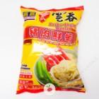 嘉嘉 - 港式鲜虾豬肉雲吞