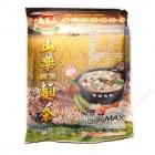马玉山 - 山药鹹香面茶 (12食分)