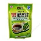 葛仙翁 - 四时清热感冒茶 固体饮料