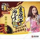 好巴食 - 风味豆腐干系列