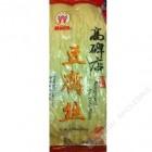 五谷丰 - 高碑店豆腐丝 / 五香(250G)
