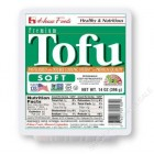 HOUSE FOODS - 特级豆腐(嫩)非转基因认证