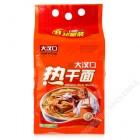 大汉口 - 热干面 麻辣 (8连包)非油炸 碱水面