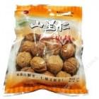 莲峰 - 纸皮核桃 (218克)