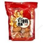 麦轩 - 香港核桃酥