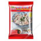 嘉嘉 - 海鲜水饺