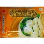 金宝 - 香菇菜包(6只)