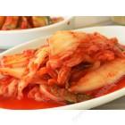 韩国泡菜 Korea Kimchee