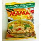 泰国产 妈妈 - 东方式速食碎肉汤面