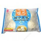 梅林牌 - 梅干菜包(300G / 6PCS)