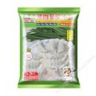 嘉嘉 - 京津口味 猪肉韭菜水饺