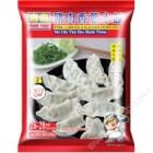 嘉嘉 - 猪肉香葱水饺