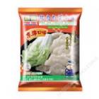 嘉嘉 - 京津口味 猪肉白菜水饺