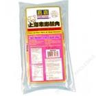 嘉嘉 - 上海家乡咸肉(227克 )