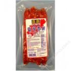 嘉嘉 - 台湾香肠(10 OZ)