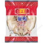 嘉嘉 - 喜上喜腊味 - 腊鸭 (22 OZ)
