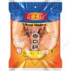 嘉嘉 - 煌上煌 香口鸡(454克)