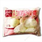大富 - 豆沙包