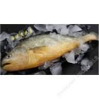 东海 - 大黄鱼(3磅装)