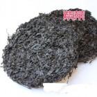 天厨 - 无沙野生紫菜(85克)