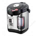 大同 - 三段温控电热水瓶(3L)不锈钢内胆