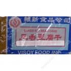 维新 - 五香豆腐干(10OZ)