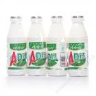 娃哈哈 - AD钙奶(4IN1)