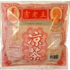 王老吉 - 凉茶 (袋)