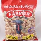 味香园 - 南乳花生(300克)