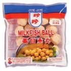 珍珍 - 虱目鱼丸(8 oz)
